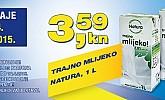 Metro vikend akcija do 19.4.