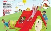 Bubamara katalog Vanjske igračke 2015