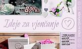 KiK katalog Ideje za vjenčanje