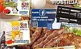 Metro katalog prehrana travanj 2015
