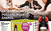 Metro katalog Ured do 20.5.