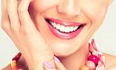 Kozmo katalog Beauty svibanj 2015