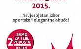 PittaRosso katalog Proljeće ljeto 2015