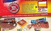 Tommy katalog Hrvatska Kostajnica