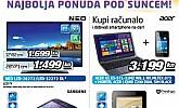 Technomarket katalog lipanj 2015
