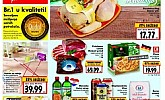 Kaufland katalog do 22.7.
