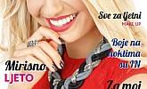 Kozmo katalog Beauty kolovoz 2015