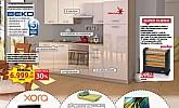 Lesnina katalog Rijeka do 12.10.