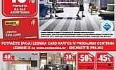 Lesnina katalog Kućni sajam Jankomir
