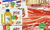 Metro katalog prehrana do 21.10.