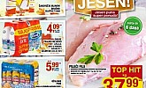 Metro katalog prehrana do 4.11.