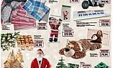 Kaufland katalog igračke
