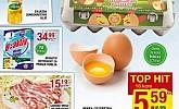 Metro katalog prehrana do 2.12.