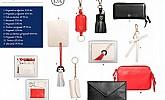 C&A katalog Pokloni