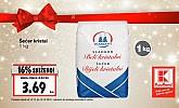 Kaufland akcija za početak tjedna do 16.12.