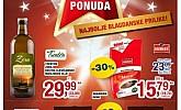 Metro katalog Blagdanske prilike