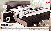 Lesnina katalog Kreveti sobe