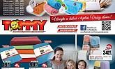 Tommy katalog Kućanstvo