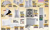 Kaufland katalog Sve u pola cijene veljača
