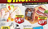 Lidl super vikend akcija do 7.2.