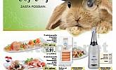 Kaufland katalog Uskrs 2016
