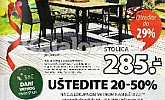 JYSK katalog do 27.4.