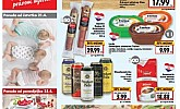 Kaufland katalog do 27.4.