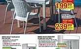 Metro katalog neprehrana Arena pro Osijek