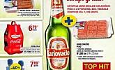 Metro katalog prehrana Osijek do 4.5.