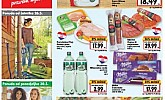 Kaufland katalog do 1.6.