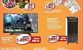 Pevec katalog Pevecovih 7 do 29.5.