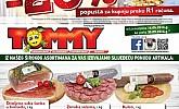 Tommy katalog Ugostiteljstvo
