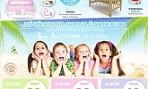 Baby Center katalog lipanj 2016