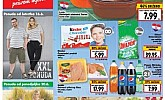 Kaufland katalog do 22.6.