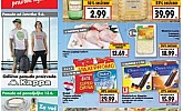 Kaufland katalog do 15.6.