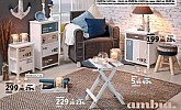 Lesnina katalog More trendova