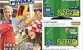 Metro katalog neprehrana Osijek do 15.6.
