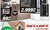 Pevec katalog Rijeka lipanj