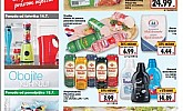 Kaufland katalog do 20.7.