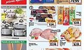 Kaufland katalog do 27.7.