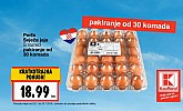 Kaufland vikend akcija do 24.7.