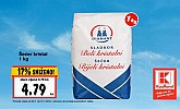 Kaufland vikend akcija do 31.7.