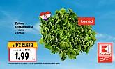 Kaufland akcija za početak tjedna do 31.8.