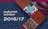 Planet obuća katalog Elviton jesen zima 2016