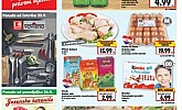 Kaufland katalog do 28.9.