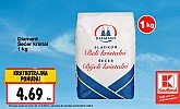 Kaufland vikend akcija do 11.9.