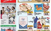 Kaufland katalog do 19.10.