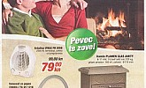 Pevec katalog listopad 2016