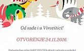 Baby Center katalog Virovitica