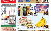 Kaufland katalog do 16.11.